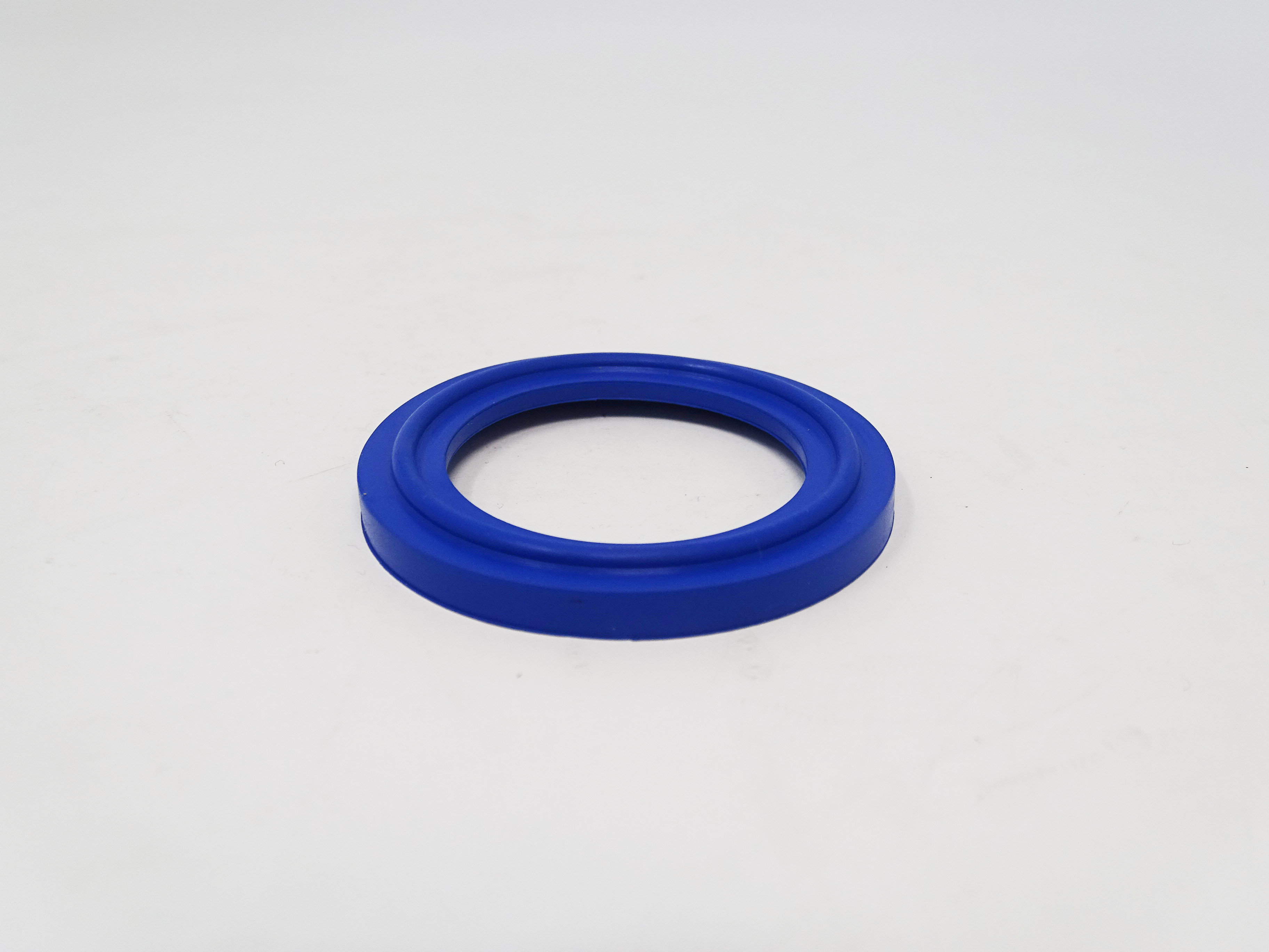 1.5 Inch Tri-Clamp Seal Lipped